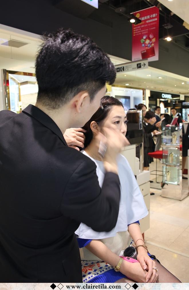 心機女神 (21).JPG