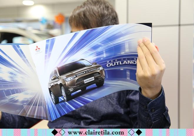 Mitsubishi OUTLANDER (3).JPG