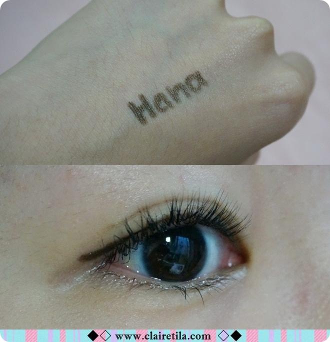 MISS HANA (3).jpg
