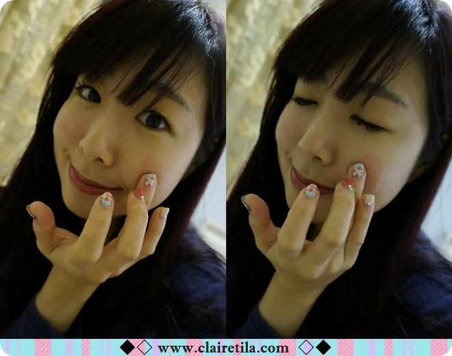 MISS HANA (4).jpg