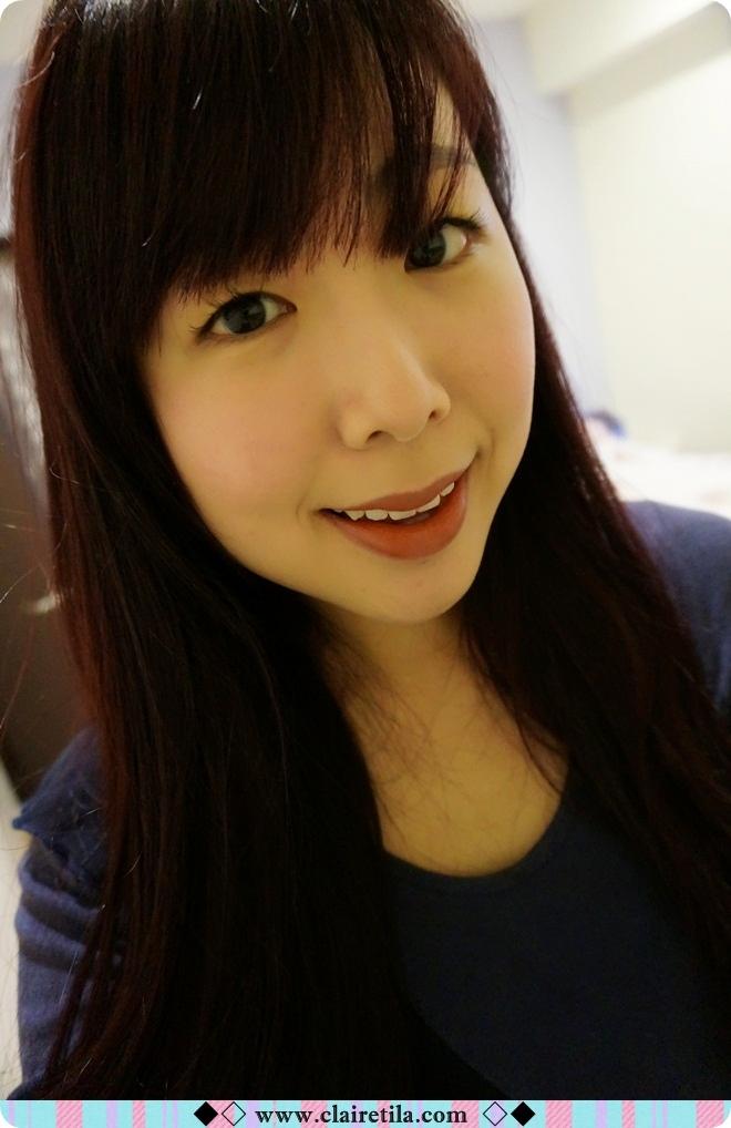 MISS HANA (7).jpg