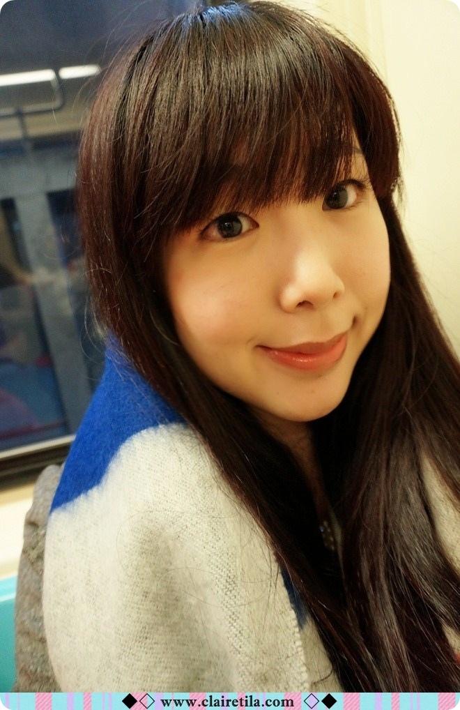 MISS HANA (8).jpg