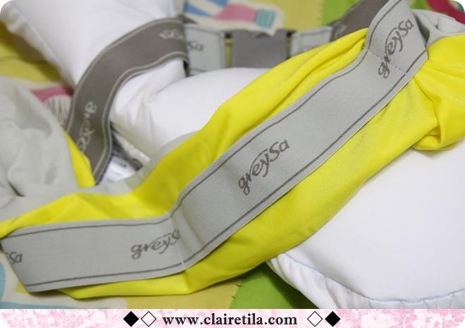 GreySa 格蕾莎 (25).JPG