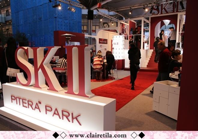 SK-II PITERATM PARK (34).JPG