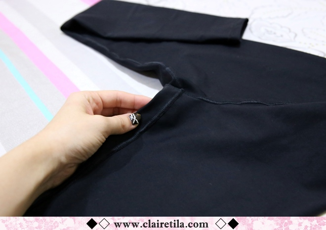 MARENA  美體褲  (5).JPG