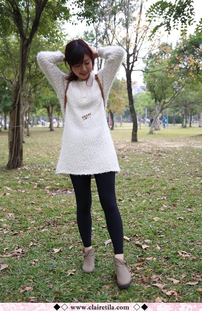 MARENA  美體褲  (8).JPG