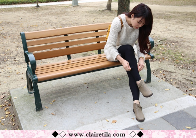 MARENA  美體褲  (9).JPG