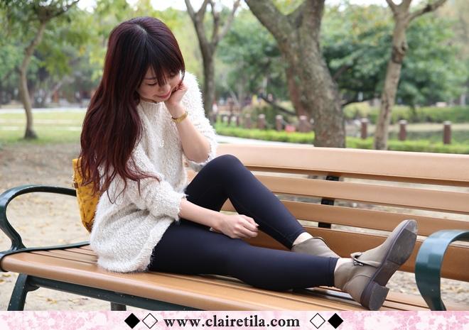 MARENA  美體褲  (11).JPG
