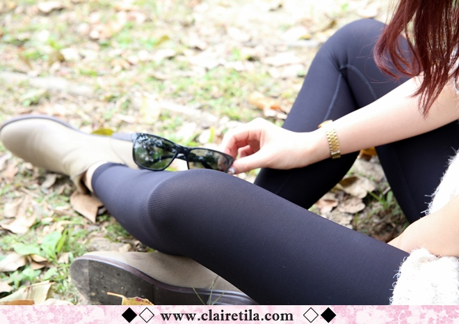 MARENA  美體褲  (14).JPG