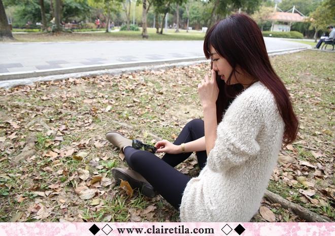 MARENA  美體褲  (15).JPG