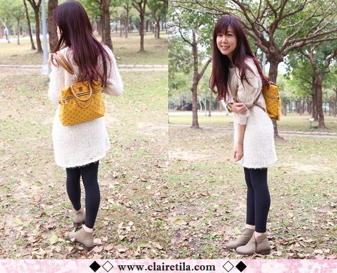 MARENA  美體褲  (16).jpg