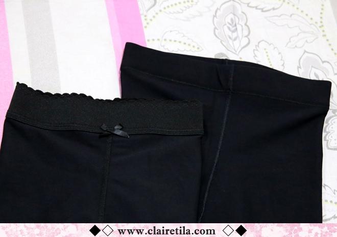 MARENA  美體褲  (29).JPG
