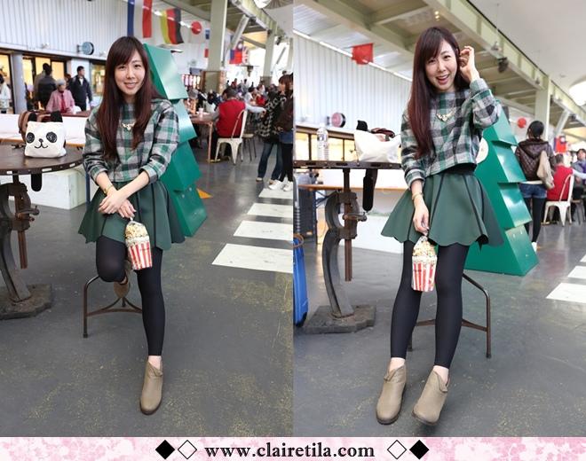 MARENA  美體褲  (34).jpg