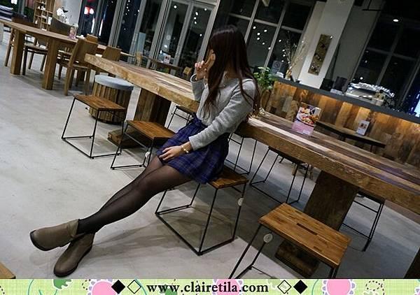 Claire (27).JPG