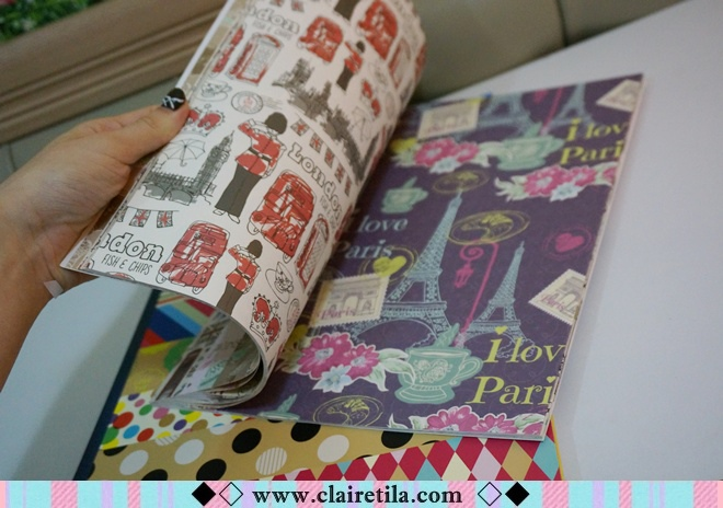 情人節禮物包裝特輯‧愛心形提袋+領帶造型包裝+斜緞帶綁法 (1).JPG