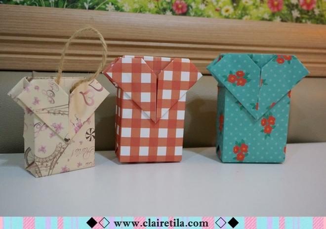 情人節禮物包裝特輯‧愛心形提袋+領帶造型包裝+斜緞帶綁法 (3)..JPG