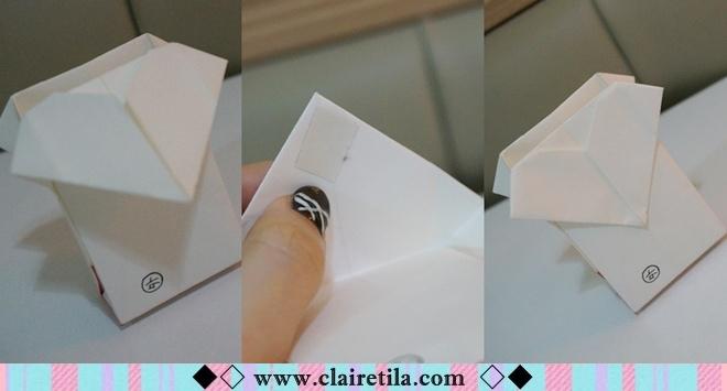 情人節禮物包裝特輯‧愛心形提袋+領帶造型包裝+斜緞帶綁法 (7).jpg