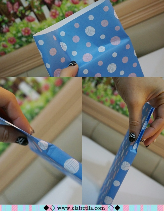 情人節禮物包裝特輯‧愛心形提袋+領帶造型包裝+斜緞帶綁法 (14).jpg