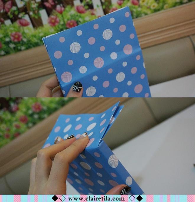 情人節禮物包裝特輯‧愛心形提袋+領帶造型包裝+斜緞帶綁法 (15).jpg