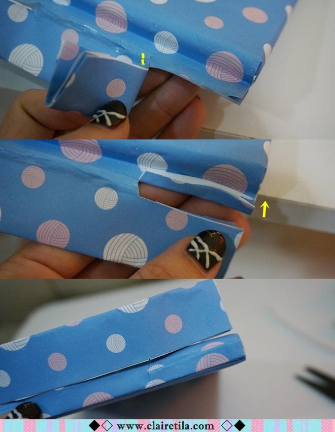 情人節禮物包裝特輯‧愛心形提袋+領帶造型包裝+斜緞帶綁法 (20).jpg