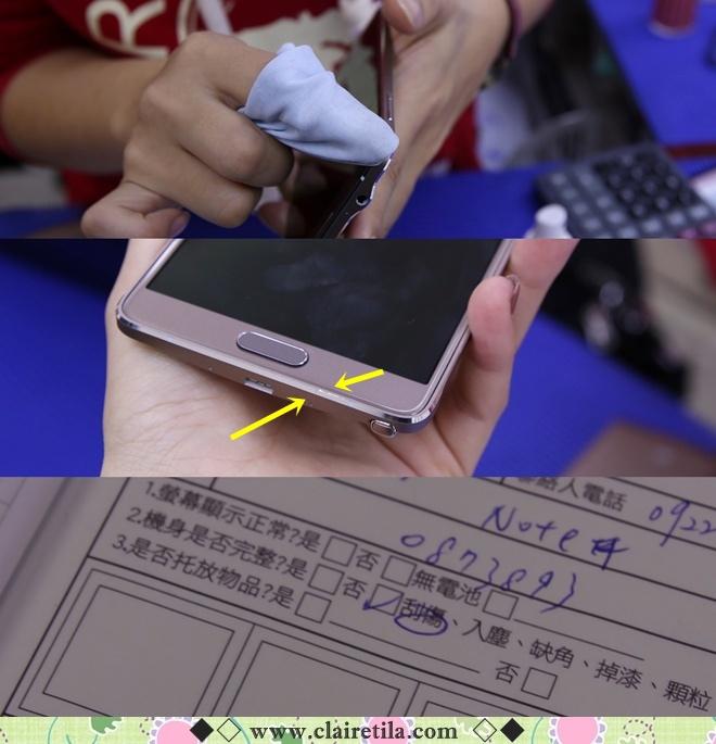 嚴選名膜.Note4包膜 全滿版2.5D強化玻璃螢幕保護貼 (24).jpg