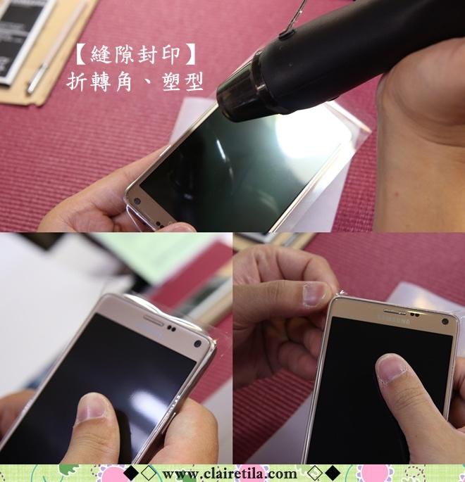嚴選名膜.Note4包膜 全滿版2.5D強化玻璃螢幕保護貼 (34).jpg