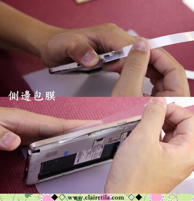 嚴選名膜.Note4包膜 全滿版2.5D強化玻璃螢幕保護貼 (37).jpg