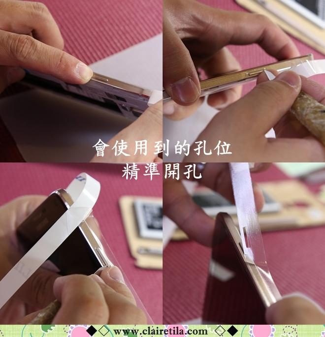 嚴選名膜.Note4包膜 全滿版2.5D強化玻璃螢幕保護貼 (38).jpg