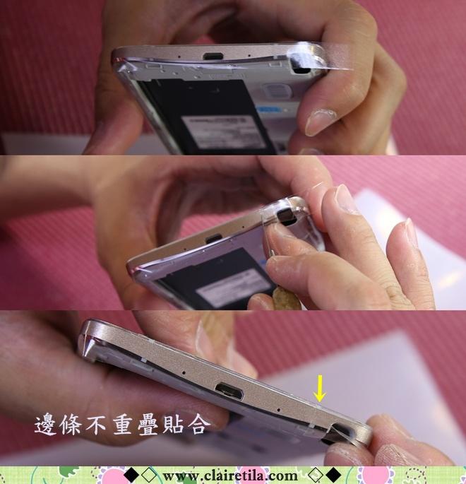 嚴選名膜.Note4包膜 全滿版2.5D強化玻璃螢幕保護貼 (40).jpg