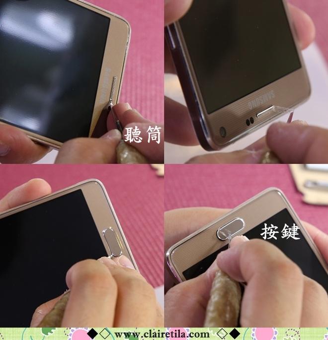 嚴選名膜.Note4包膜 全滿版2.5D強化玻璃螢幕保護貼 (43).jpg