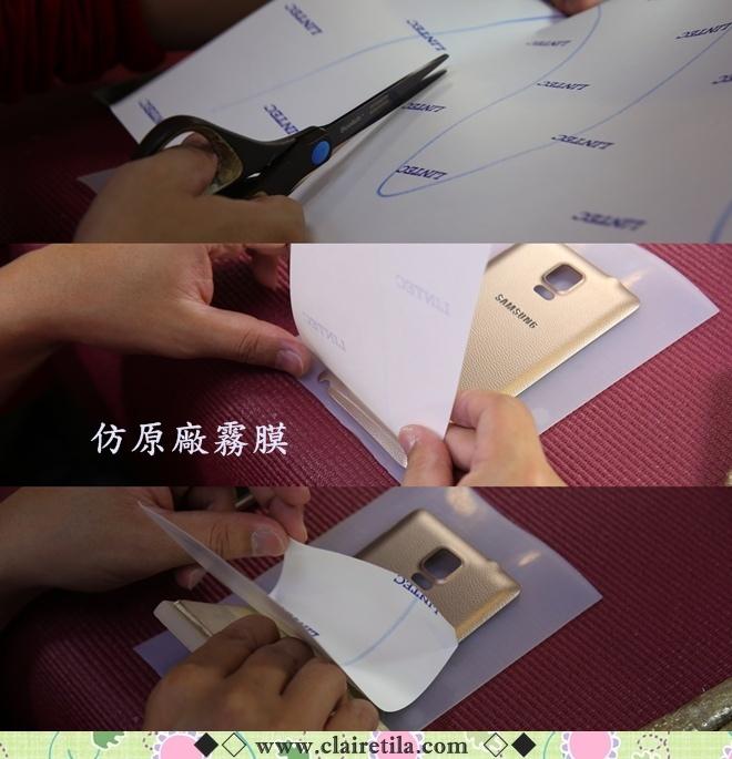 嚴選名膜.Note4包膜 全滿版2.5D強化玻璃螢幕保護貼 (45).jpg