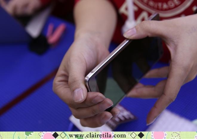 嚴選名膜.Note4包膜 全滿版2.5D強化玻璃螢幕保護貼 (59).JPG