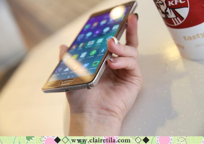 嚴選名膜.Note4包膜 全滿版2.5D強化玻璃螢幕保護貼 (66).JPG