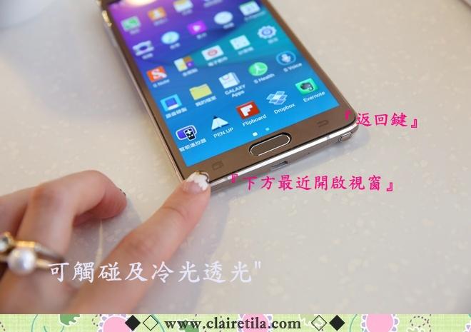 嚴選名膜.Note4包膜 全滿版2.5D強化玻璃螢幕保護貼 (65).JPG