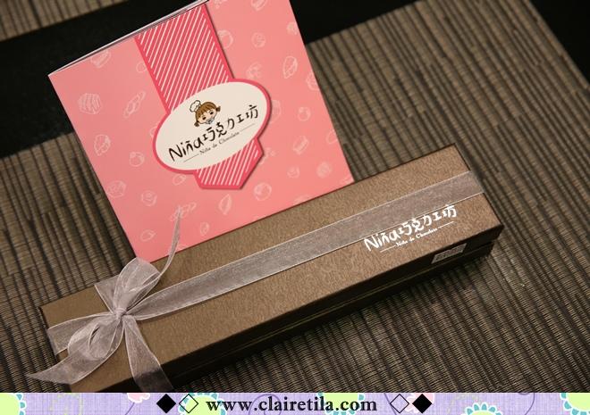 Nina巧克力工坊 (14).JPG