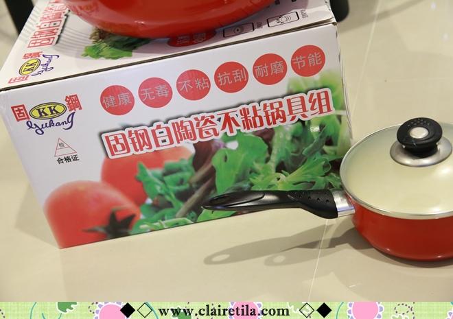固鋼晶紅陶瓷不沾鍋具 (4).JPG
