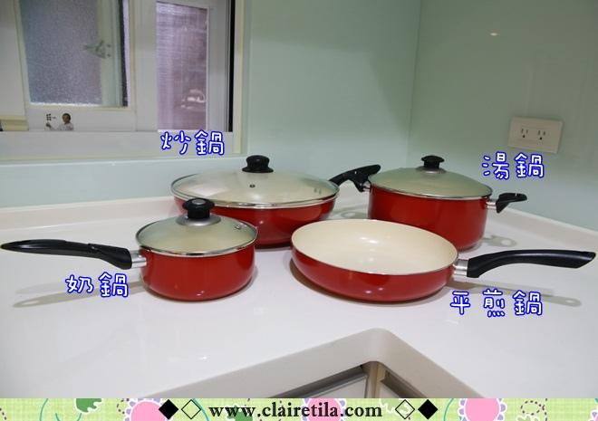 固鋼晶紅陶瓷不沾鍋具 (6).JPG