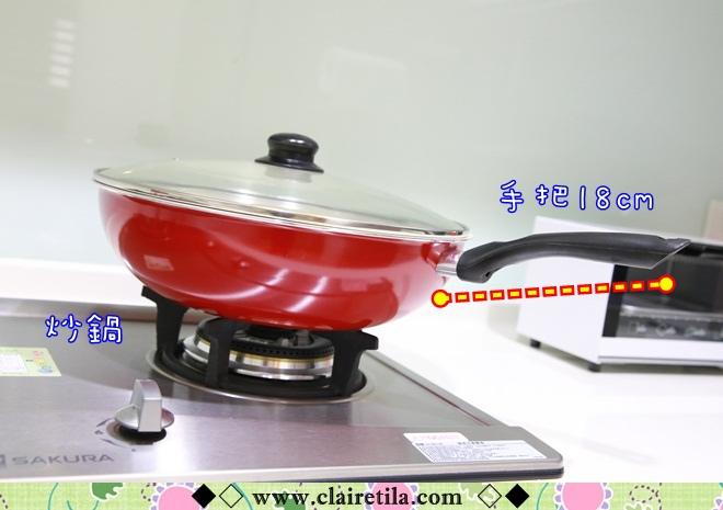 固鋼晶紅陶瓷不沾鍋具 (9).JPG