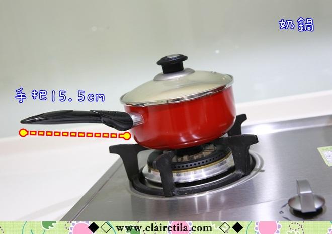 固鋼晶紅陶瓷不沾鍋具 (10).JPG