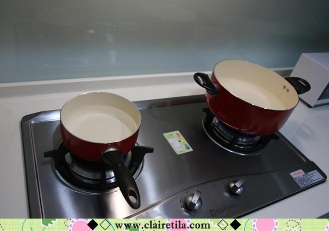 固鋼晶紅陶瓷不沾鍋具 (17).JPG