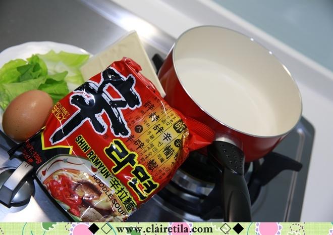 固鋼晶紅陶瓷不沾鍋具 (18).JPG