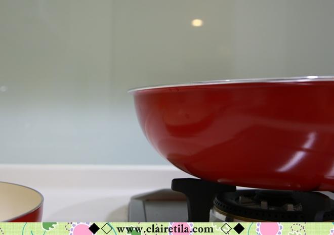 固鋼晶紅陶瓷不沾鍋具 (53).JPG