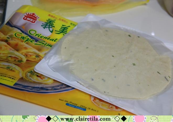 固鋼晶紅陶瓷不沾鍋具 (55).JPG