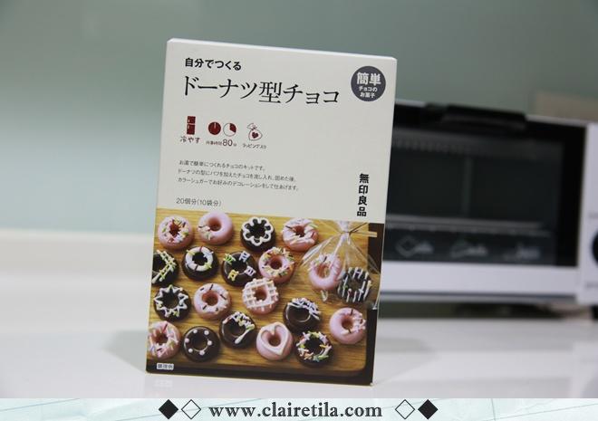 巧克力指甲彩繪 (15).JPG
