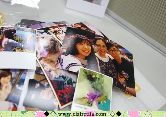 941 PHOTO (26).JPG