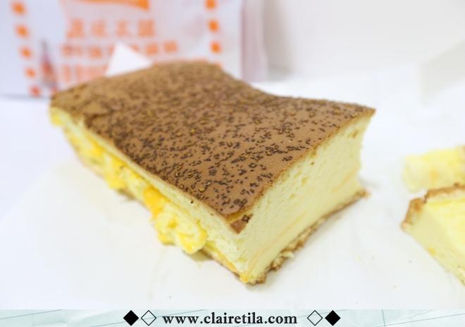 原味本舖古早味現烤蛋糕 (33).JPG