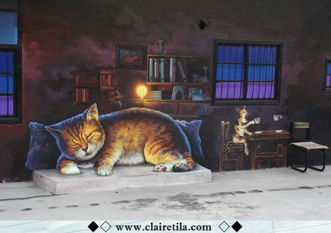 頂溪社區-屋頂上的貓 (10).JPG