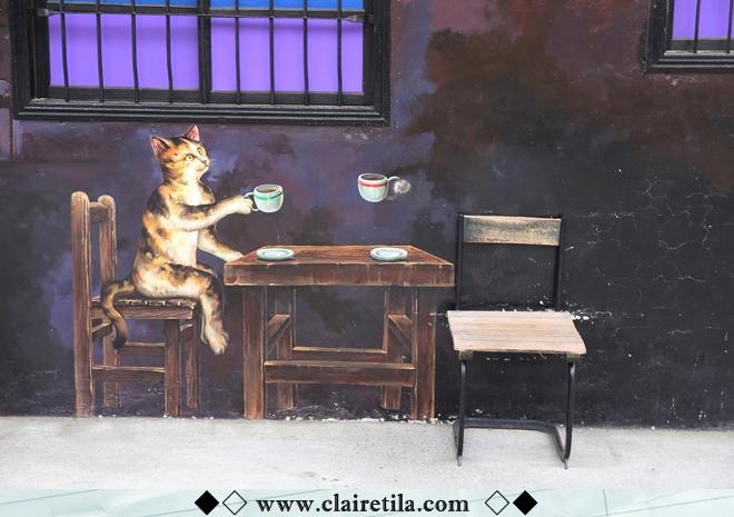 頂溪社區-屋頂上的貓 (11).JPG