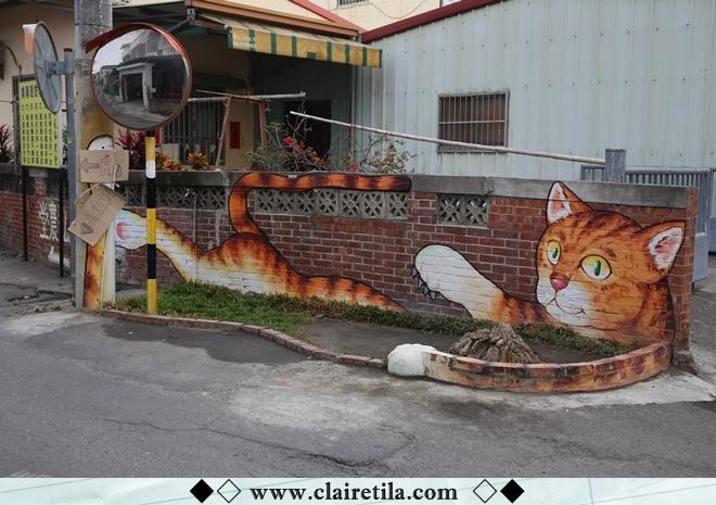 頂溪社區-屋頂上的貓 (22).JPG