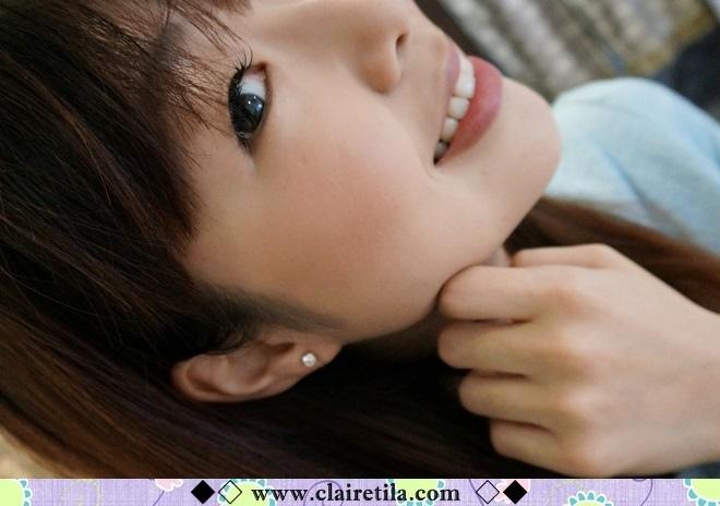 純潔之心 (5).JPG